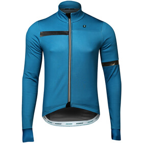 Biehler Signature Winter Jacket Herre petrol